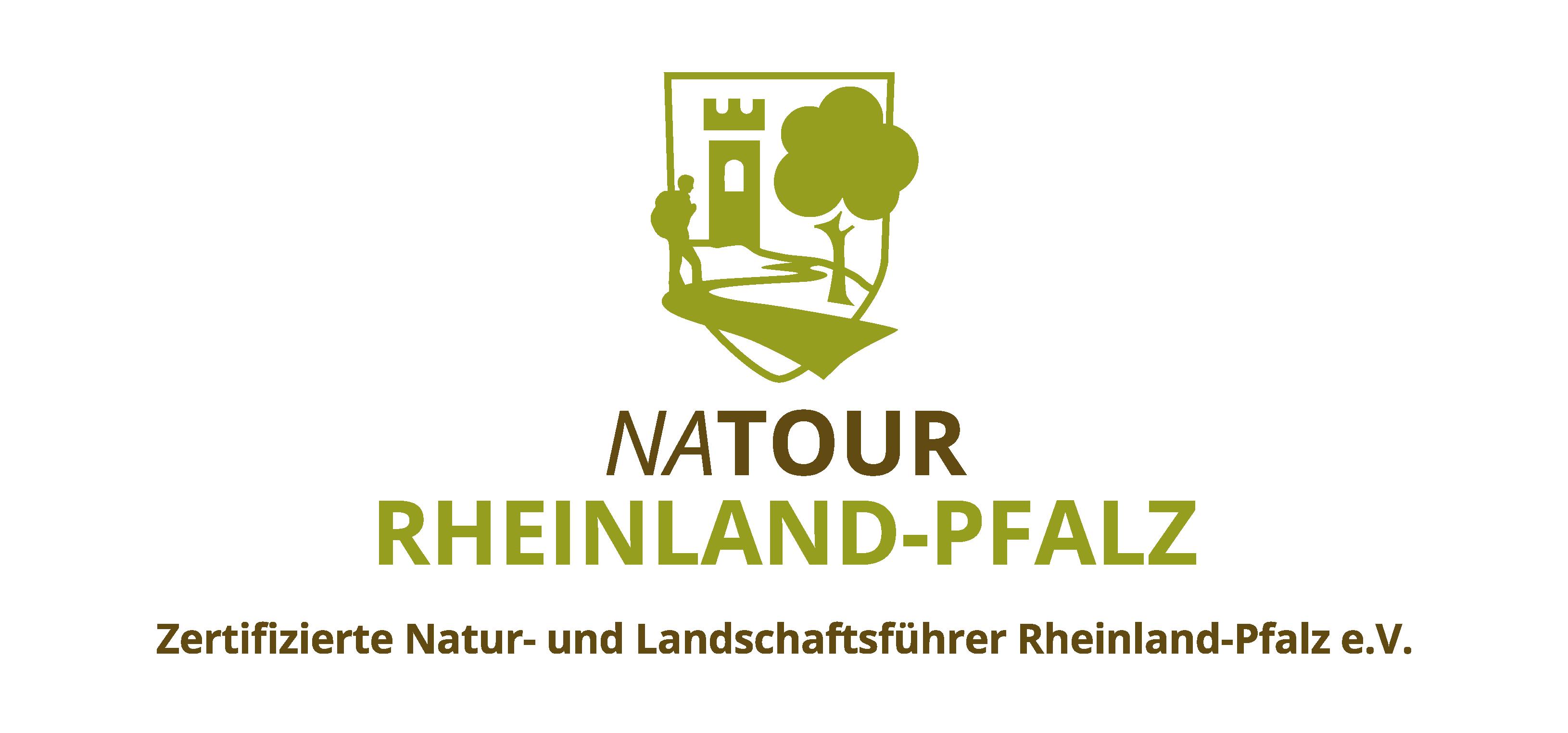 Natourführer Rheinland-Pfalz | www.natourfuehrer-rlp.com